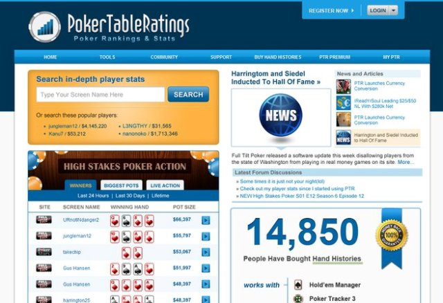 The Very Best Free Poker Apps and Free Poker Tools You Must Have