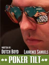 poker tilt by dutch boyd