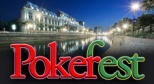 PokerFest Bucharest