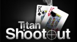 Titan Shootout Turniere