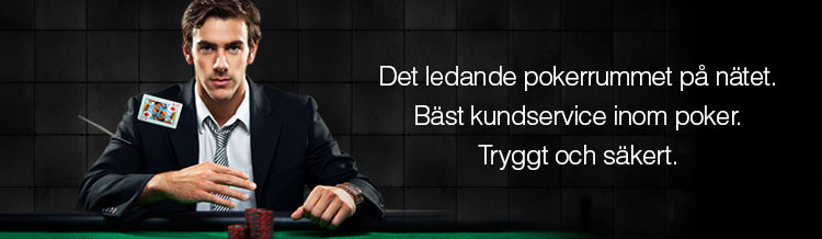 Information om Titan Poker