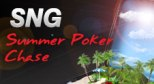 SNG Summer Poker Chase