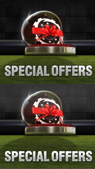 Keyword titanpoker gambling-online lotteries-online jamesbond casino royal