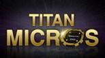 Titan Micros
