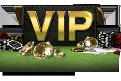 VIP-клуб