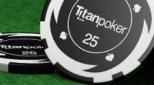 Titan Poker grows