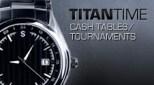 Titan Time