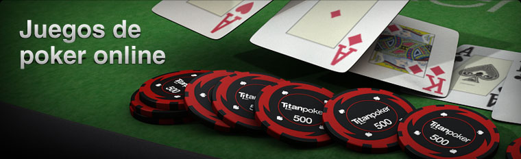 Texas holdem hands straight rules
