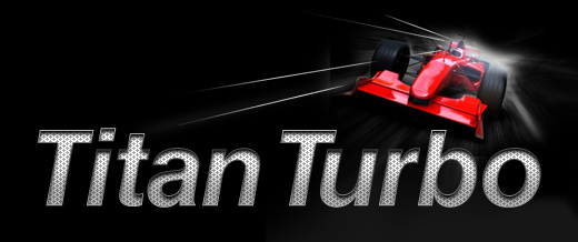 Titan Poker Welcomes the New Year with a 2010 New Year's ...