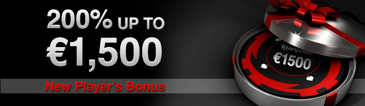 Easi top up bonus