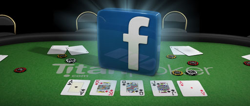 Poker in usa online