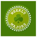 Weekly Majors