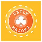 Daily Majors