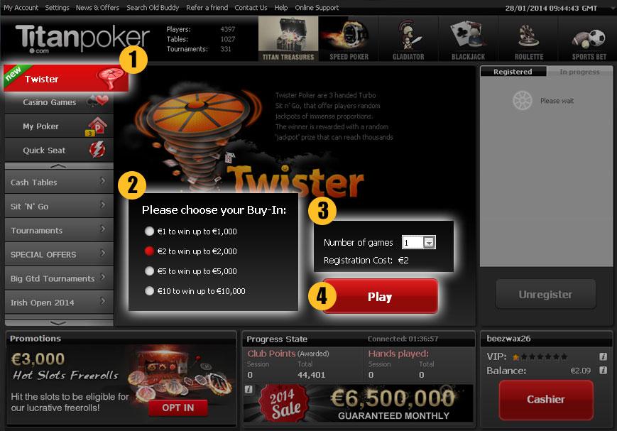 Free Casino Games To Play, Play Free Casino Games, Free Deposit Online Casino