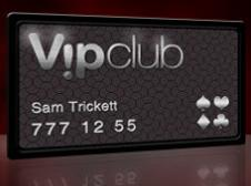 Club Titan