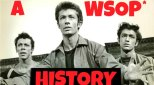 história do WSOP