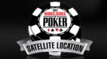 WSOP Mega Super Satellite