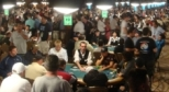 WSOP tournament