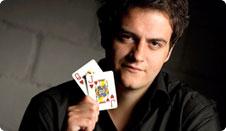 Yann Brosolo
