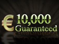 €10,000 Grand Saturday