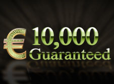 € 10 000 Grand Saturday