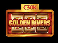 €30K Golden River