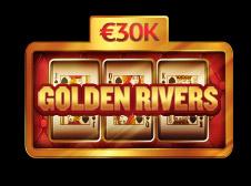 €30K Golden River