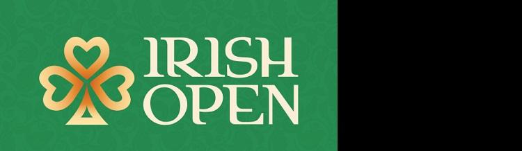 Irish Open 2017