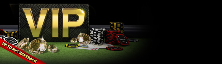 Poker fever mini series