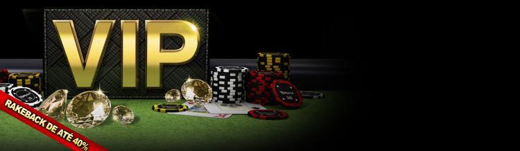 Titan Poker Download - Titan Poker Mac Software