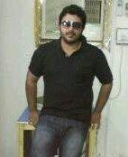 Usman Javed