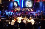WSOP Main Event 2009 in Las Vegas
